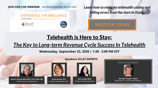 Telehealth is Here to Stay_ The Key to Long-term Revenue Cycle Success In Telehealth