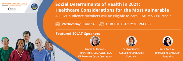 Social Determinants of Health in 2021-600x200 (Post Event Webinar Email)