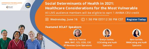 Social Determinants of Health in 2021-600x200 (Pre-Event Webinar Email Invite)