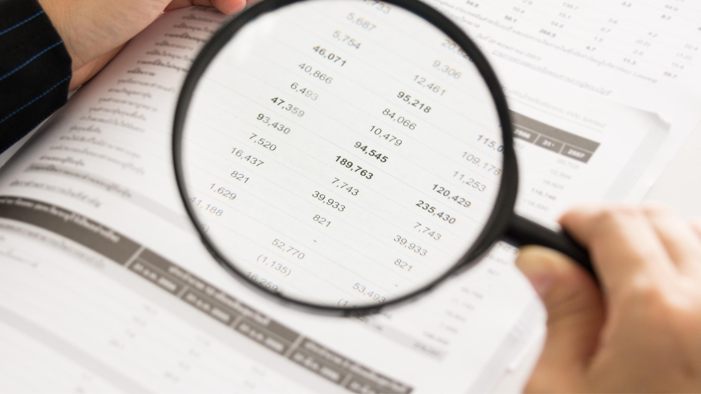 Clinical documentation improvement services