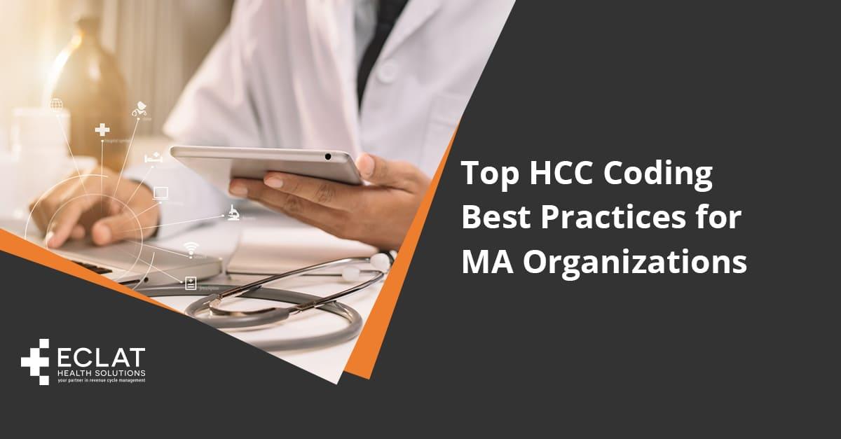 hcc compliance coder