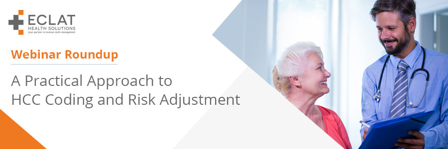 Webinar-Roundup_A-Practical-Approach-to-HCC-Coding-and-Risk-Adjustment