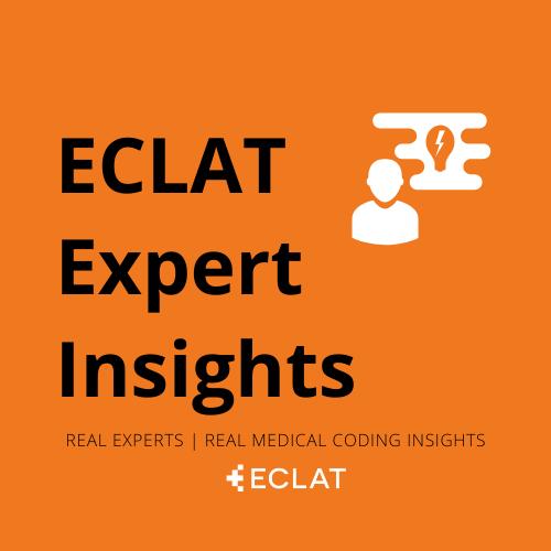 medical coding experts