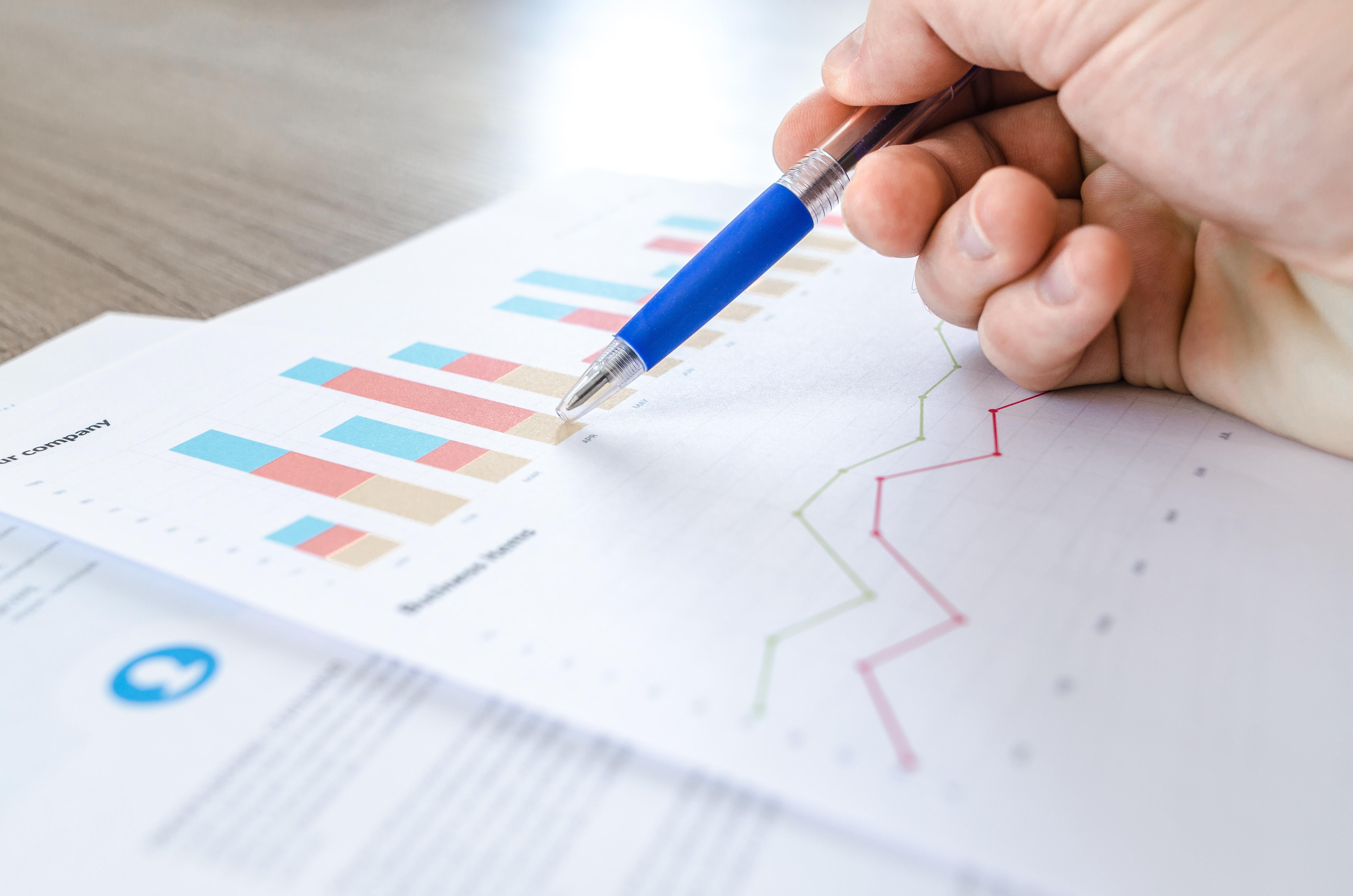 offshore revenue cycle management