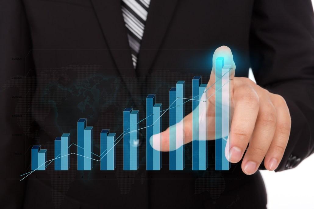 revenue cycle process